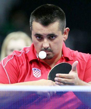Tomislav Špalj